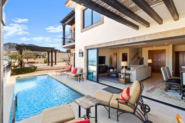 COPALA VILLA 9, Extraordinary Villa, Pacific,