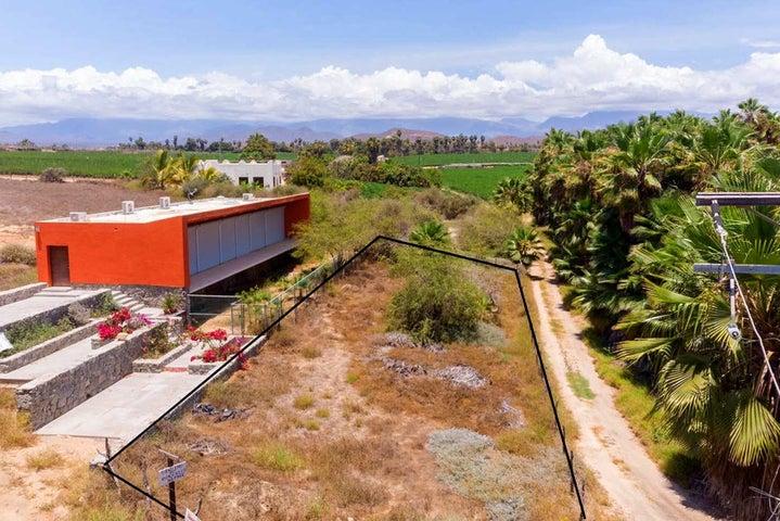 S/N, San Pedrito 600 m2, Pacific,