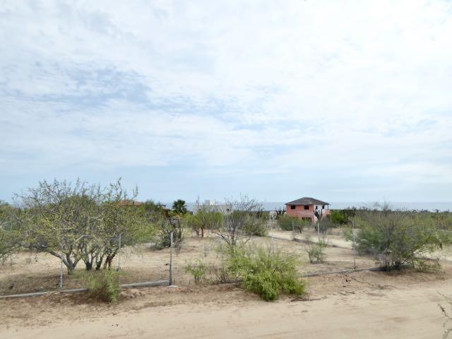 M11L2 Calle S/N, Baja Martires Corner Lot, East Cape,
