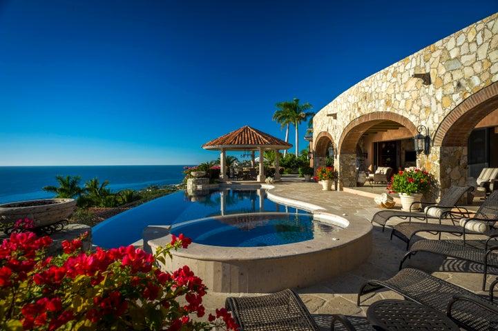 Villas del Mar, Hacienda 511, San Jose Corridor,