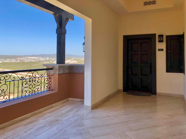 Copala Tower 5, Turnkey 3 bed Penthouse, Pacific,