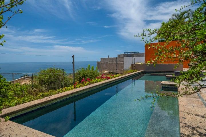 29 Playa Blanca, Villa Costa Azul, San Jose del Cabo,