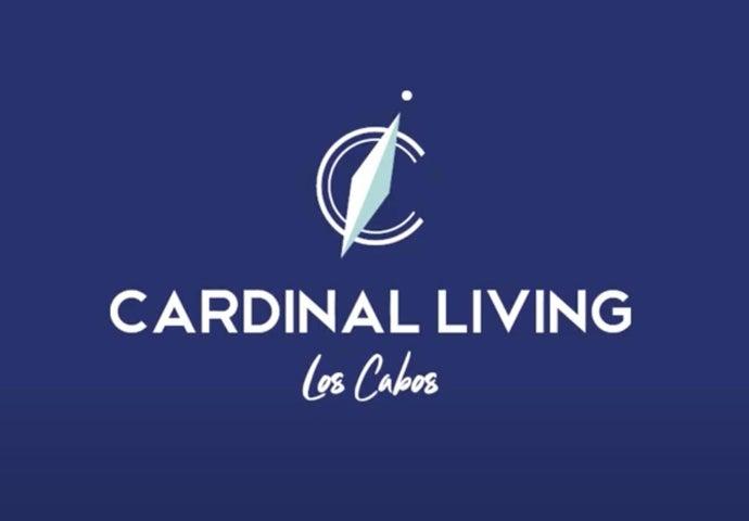 120 Miguel Hidalgo, SJD Cardinal Living, San Jose del Cabo,