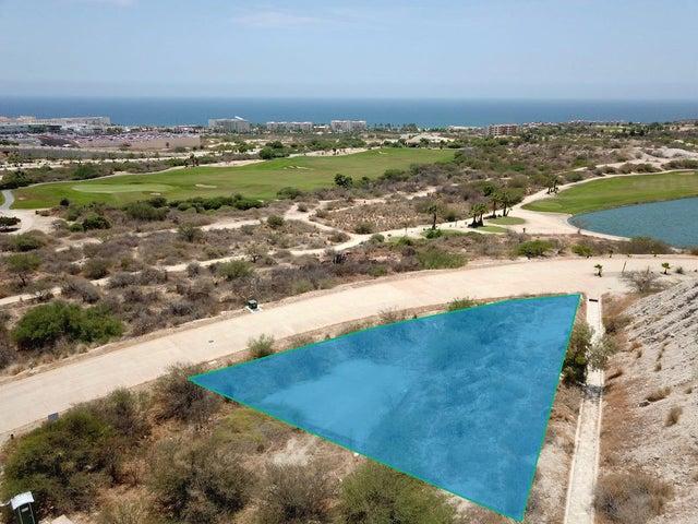 29 Vista Lagos, Club Campestre, San Jose del Cabo,
