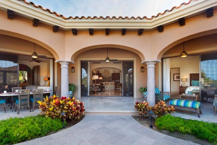 Villas del Mar, Cielos 78, San Jose Corridor,