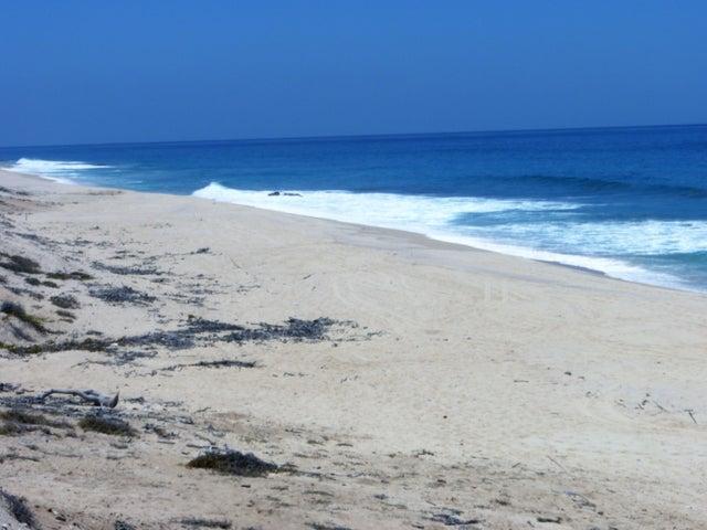 East Cape Beach Road, Beach Lot BX, East Cape,