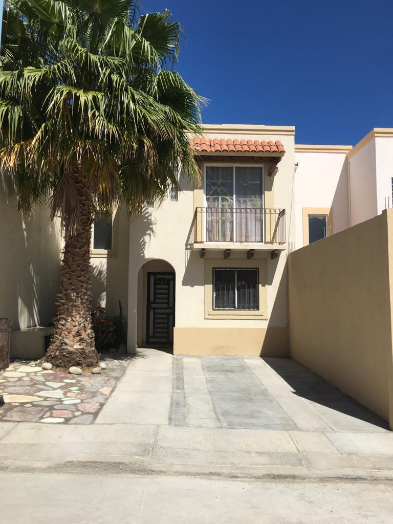 7 Calle Del Chipir, CASA ENERO, Cabo San Lucas,