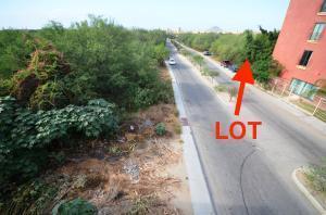 Camino Viejo A San Jose, Lote 4-B, Cabo Corridor,