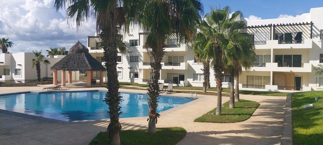 Via de Lerry, Condominio Villa Dorada, Cabo San Lucas,