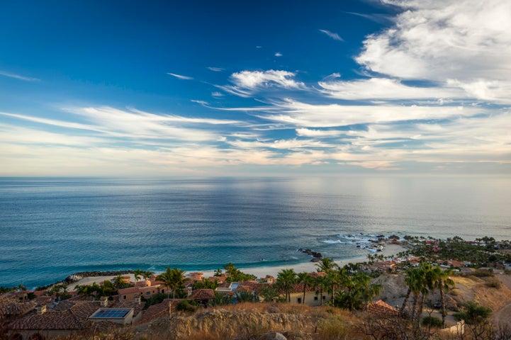 Villas del Mar, La Montaña Homesite 2, San Jose Corridor,