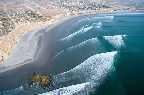 Ejido La Purisima, Lote San Juanico 20 Hectareas, Comondu,