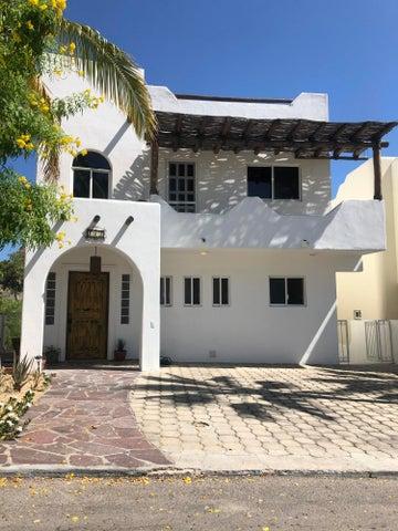 102 Paseo de Cabo Bello, Casa Chris Ann, Cabo Corridor,