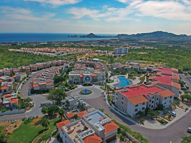 Condo Ventanas Phase 2., Ground level., Cabo Corridor,