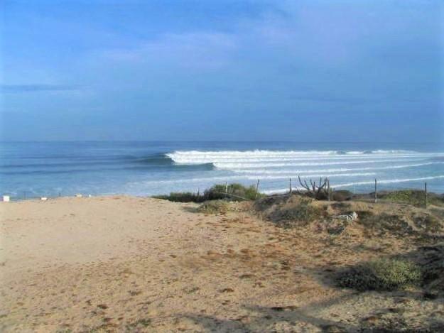 East Cape Beach Road, Beach front Land Crossroads, East Cape,
