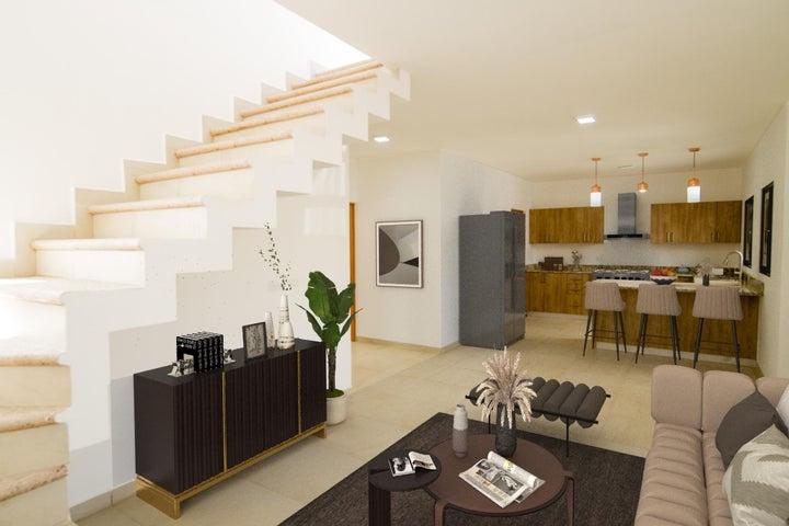 SN Retorno Alisios, Casa Panchita, San Jose del Cabo,