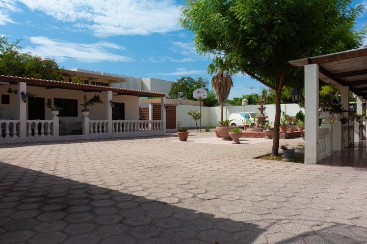 1030 Primo Verdad, Casa Aida, La Paz,