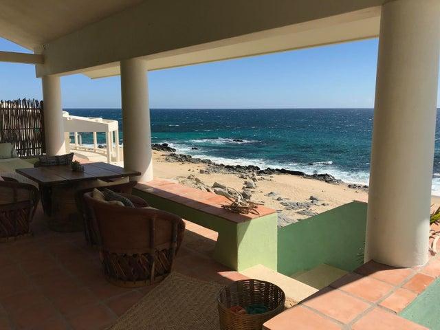 view patio ocean
