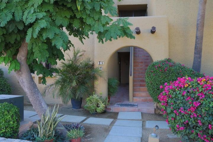 Lote 9 El TEZAL, Condominio Mananas, Cabo Corridor,