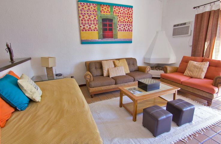 928 Paseo Malecon, La Mansion, San Jose del Cabo,