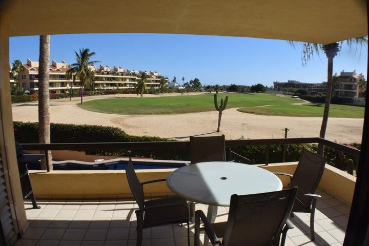 Retorno Punta Palmillas, Club La Costa P1 Villa 9, San Jose del Cabo,
