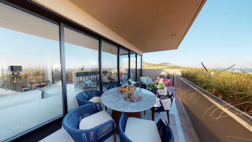 Pacific Bay Luxury Residential, Pacific Bay, Pacific,