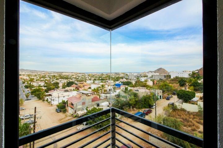 Calle 8 De Octubre, Morgan Residences & Boutique, Cabo San Lucas,