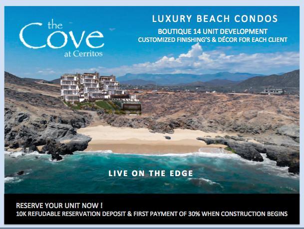 Lot 2796, The Cove at Cerritos, Pacific,