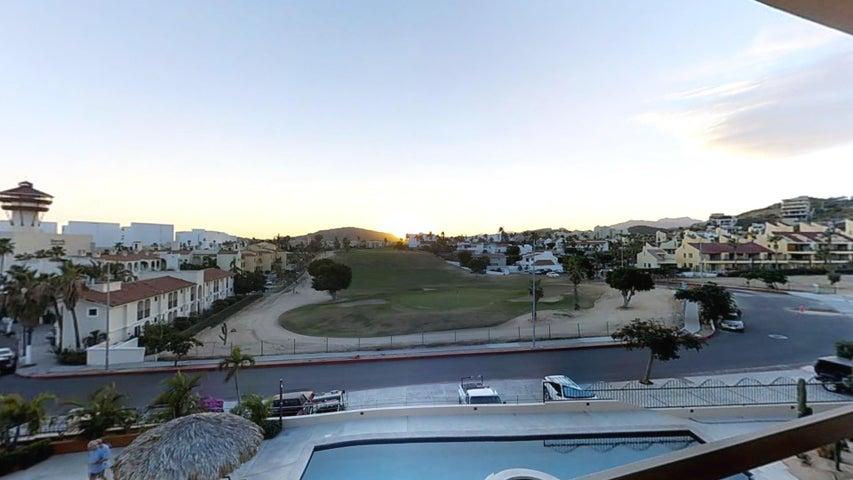 Returno Punta Palmilla, Club La Costa, Phase III V10, San Jose del Cabo,