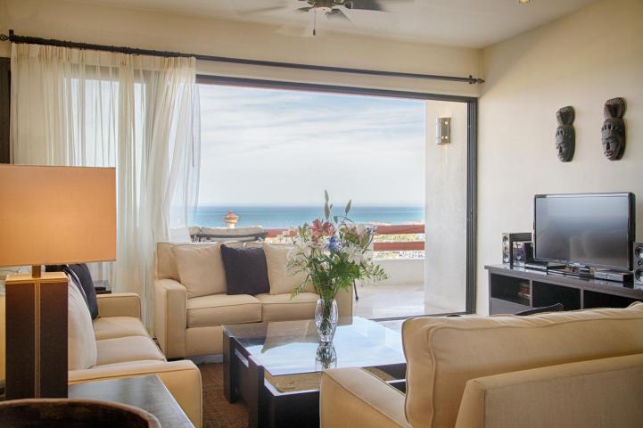 Alegranza D502, San Jose del Cabo,