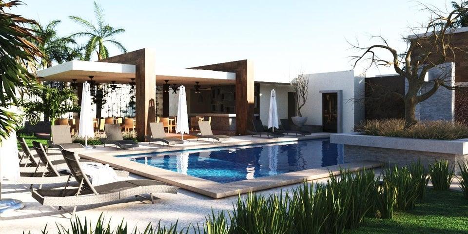 27788 Granada 321  - Home