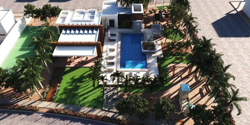 27789 Granada 323  - Home