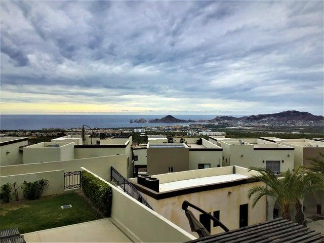 Phase 3, Ventanas, Cabo Corridor,