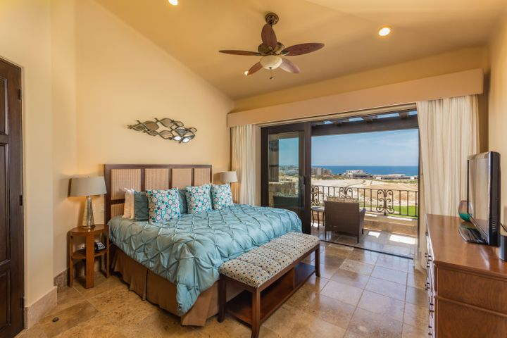 Dunes Residence Club, Diamante, Pacific,