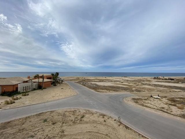 Beach Estate, Diamante, Pacific,