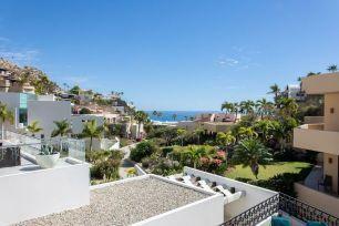 Lot 8 Villa Montana, Villa Montana, Cabo San Lucas,