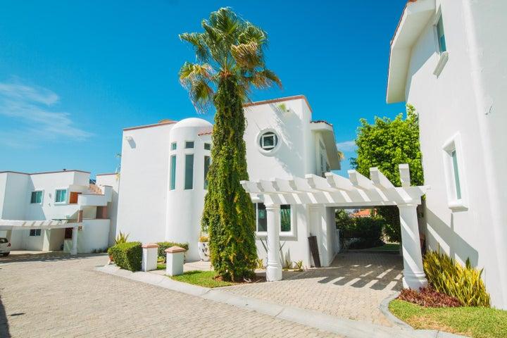 Villa Neptuno, Villa Neptuno #5, Cabo Corridor,