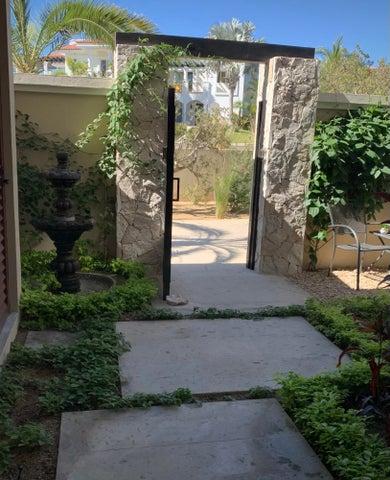 Dunes Palm Avenue, Palmilla, San Jose Corridor,