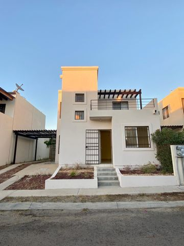 No. 5 Calle Jazmin, Casa Sunset Canvas, Cabo San Lucas,
