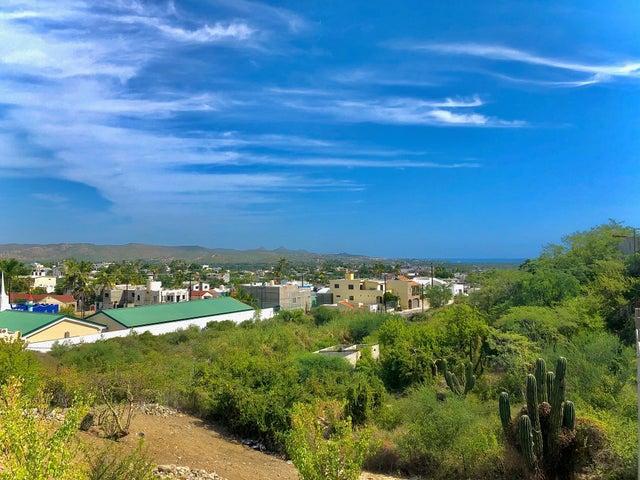 velero, LOTE VELERO, San Jose del Cabo,
