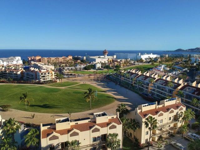 Phase 1, Club la Costa Villa 11, San Jose del Cabo,