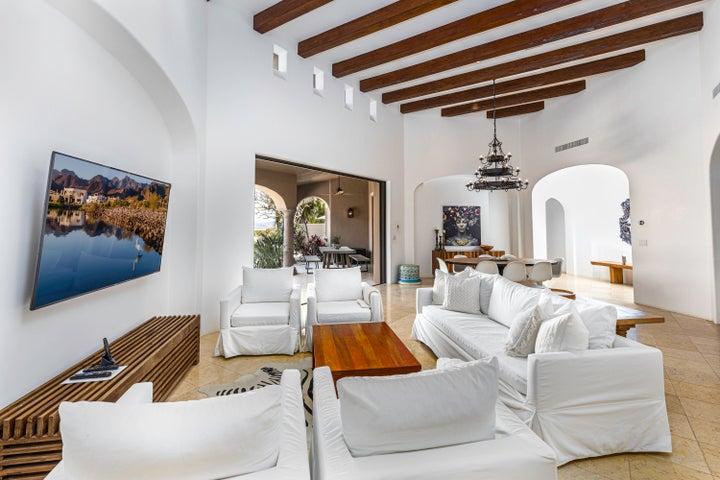 Villas del Mar, Las Entradas, Entradas 62, San Jose Corridor,