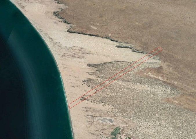 74 hectares, 74 hectares, Comondu,