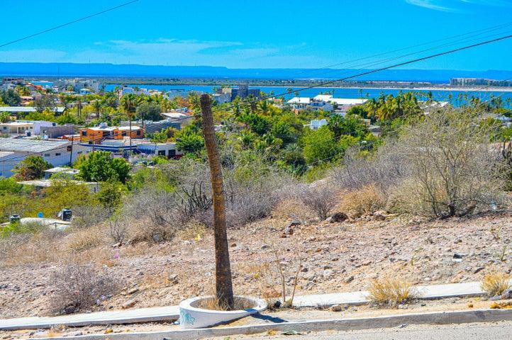 Colinas del Sol, Lote Colinas del Sol (D), La Paz,