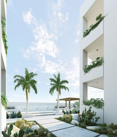 Las Playitas Condos 1st Floor, East Cape,