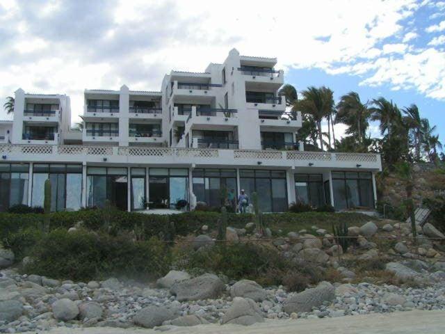 Buena Vista, Mar Y Sol #1, East Cape,