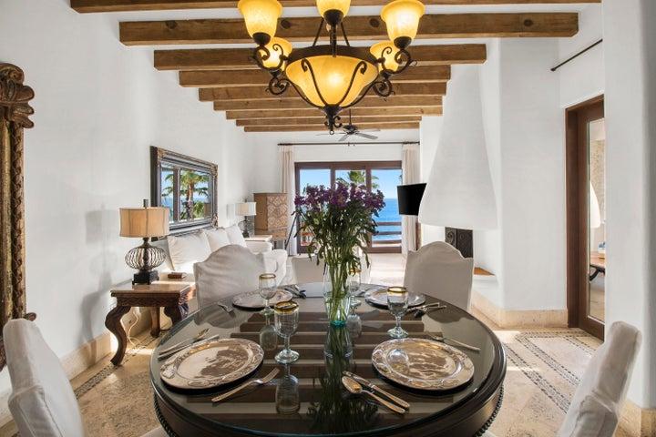 Beach Rosewood Residences, Ventanas al Paraiso, San Jose Corridor,