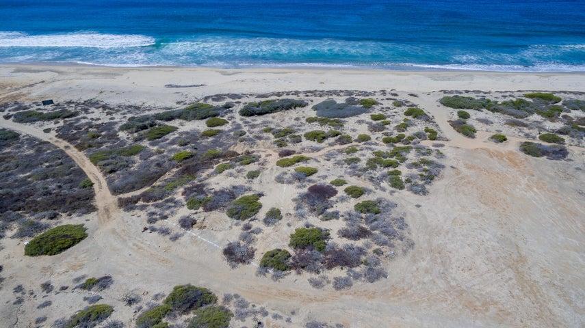 Lot 459 CERRITOS!, Oceanfront living, Pacific,