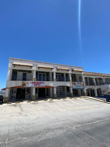Blvrd Monte Real, Local 22 Planta Alta, San Jose del Cabo,