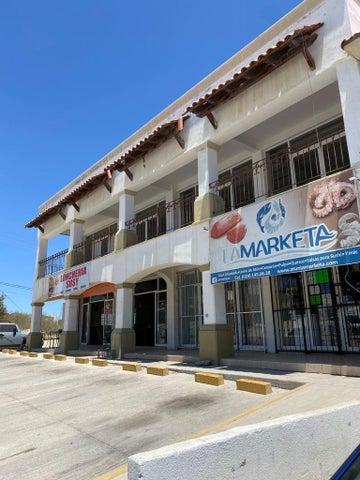 Boulevard Monte Real, Local 23 Planta Alta, San Jose del Cabo,
