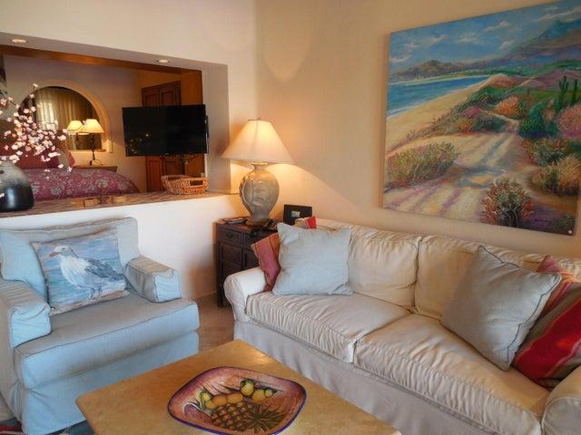 KM 19.5 Carret SJD, BCS, MX, Ballena 301, Casa del Mar, San Jose Corridor,